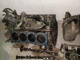 Двигатель VK56DE Инфинити за 375 000 тг. в Нур-Султан (Астана) – фото 3