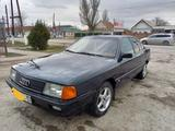 Audi 100 1990 года за 1 200 000 тг. в Кордай