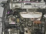 Контрактный двигатель mazda KF за 220 000 тг. в Темиртау