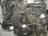 Контрактный двигатель mazda KF за 220 000 тг. в Темиртау – фото 2