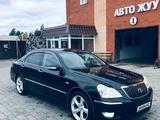 Toyota Crown Majesta 2007 года за 4 000 000 тг. в Костанай