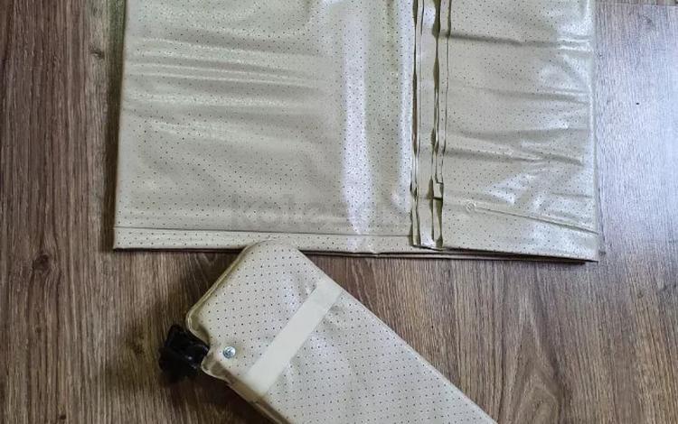 Комплект обшивки потолка и козырьки за 12 000 тг. в Алматы