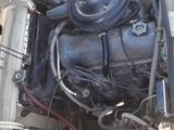 ВАЗ (Lada) 2106 1992 года за 1 100 000 тг. в Туркестан – фото 2