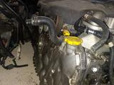 Двигатель на Субару 2.0, 2.2, 2.5,.3.0 за 220 000 тг. в Уральск