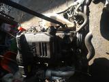 Двигатель акпп за 700 тг. в Алматы