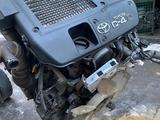 Двигатель 1kd за 45 000 тг. в Кокшетау – фото 2