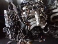 Двигатель VG33 (r50) на Ниссан Патфайндер за 370 000 тг. в Алматы