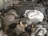Двигатель и акпп VQ35 Nissan Murano 2005 контрактные! в Алматы