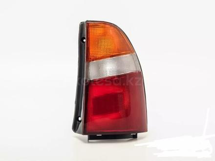 Задний фонарь Mitsubishi Lancer (универсал) за 12 500 тг. в Алматы