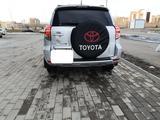 Toyota RAV 4 2010 года за 6 700 000 тг. в Усть-Каменогорск – фото 3