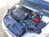 Ford Mondeo 2011 года за 1 700 000 тг. в Атырау – фото 5