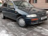 Mazda 323 1994 года за 840 000 тг. в Алматы – фото 3