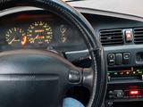 Mazda 323 1994 года за 840 000 тг. в Алматы – фото 5