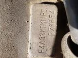 АКПП на митсубиси сигма за 80 000 тг. в Караганда – фото 2