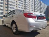 Toyota Camry 2014 года за 7 800 000 тг. в Нур-Султан (Астана) – фото 5