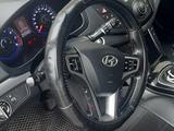 Hyundai i40 2014 года за 4 000 000 тг. в Петропавловск – фото 2