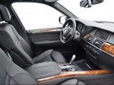 BMW X5 2012 года за 11 500 000 тг. в Костанай – фото 4