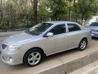 Toyota Corolla 2012 года за 5 600 000 тг. в Шымкент