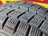 215/55/17 Dunlop липучка за 50 000 тг. в Нур-Султан (Астана) – фото 3