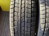 215/55/17 Dunlop липучка за 50 000 тг. в Нур-Султан (Астана) – фото 4
