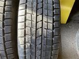 215/55/17 Dunlop липучка за 50 000 тг. в Нур-Султан (Астана) – фото 5