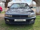 Mitsubishi Galant 1998 года за 1 800 000 тг. в Алматы