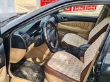 Mitsubishi Galant 1998 года за 1 800 000 тг. в Алматы – фото 2