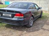 Mitsubishi Galant 1998 года за 1 800 000 тг. в Алматы – фото 5