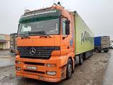 Mercedes-Benz 2001 года за 9 500 000 тг. в Шымкент