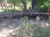 МТЗ 2000 года за 350 000 тг. в Жаркент – фото 2