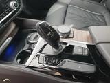 BMW 530 2019 года за 23 000 000 тг. в Нур-Султан (Астана) – фото 3