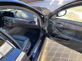 BMW 530 2019 года за 23 000 000 тг. в Нур-Султан (Астана) – фото 5
