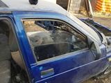 Дверь двойной стекло за 100 000 тг. в Шымкент