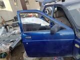Дверь двойной стекло за 100 000 тг. в Шымкент – фото 3