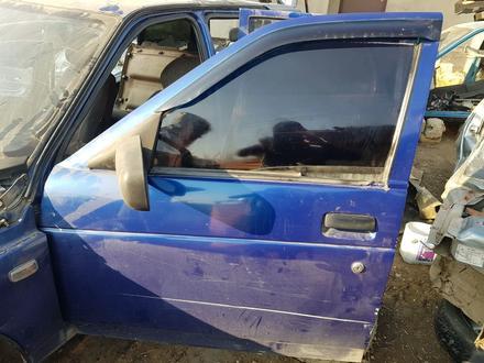 Дверь двойной стекло за 100 000 тг. в Шымкент – фото 4