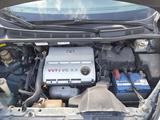 Toyota Sienna 2004 года за 6 800 000 тг. в Балхаш – фото 3