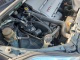Toyota Sienna 2004 года за 6 800 000 тг. в Балхаш – фото 4