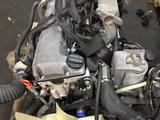 Мерседес Варио 512 612 двигатель 602 2.9Tdi с Европы за 850 тг. в Караганда – фото 2