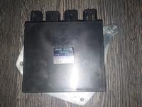 Блок управления форсунками (компьютер) Lexus GS300 190 2005-2011 за 333 тг. в Алматы