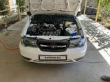 Daewoo Nexia 2014 года за 1 530 000 тг. в Шымкент
