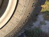 Диски с шинами зима на 13 за 50 000 тг. в Караганда – фото 3