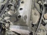 Двигатель за 150 000 тг. в Павлодар – фото 2