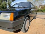 ВАЗ (Lada) 2109 (хэтчбек) 1995 года за 650 000 тг. в Уральск – фото 2
