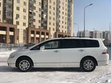 Honda Odyssey 2006 года за 2 850 000 тг. в Нур-Султан (Астана) – фото 2