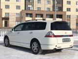 Honda Odyssey 2006 года за 2 850 000 тг. в Нур-Султан (Астана) – фото 3