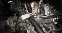 Двигатель за 230 000 тг. в Алматы – фото 3