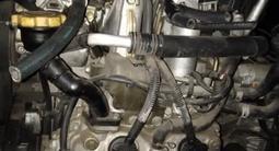 Двигатель за 230 000 тг. в Алматы – фото 4