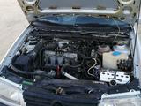 Volkswagen Passat 1995 года за 1 300 000 тг. в Актау – фото 2