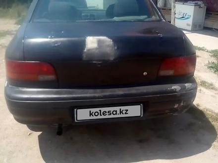 Subaru Impreza 1994 года за 600 000 тг. в Талгар