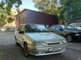 ВАЗ (Lada) 2114 (хэтчбек) 2008 года за 899 000 тг. в Караганда